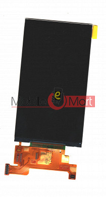 Lcd Display Screen For Samsung Galaxy On5 Pro