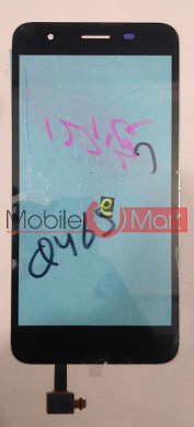 Touch Screen Digitizer For Micromax Canvas Unite 4 Pro Q465