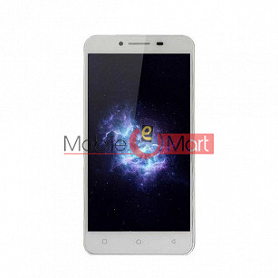 Touch Screen Digitizer For  Lenovo a3690