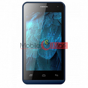 Touch Screen Digitizer For Micromax X900