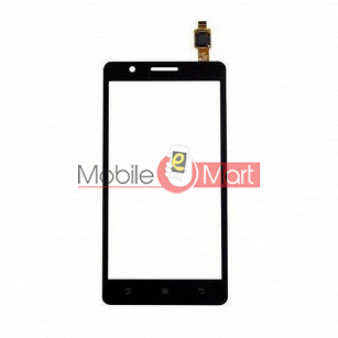 Touch Screen Digitizer For Lenovo A536