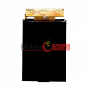 Lcd Display Screen For Micromax X345