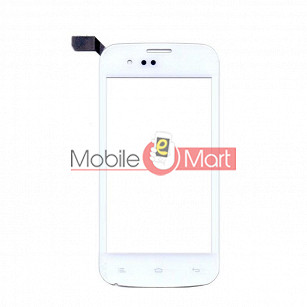 Touch Screen Digitizer For Gionee P25