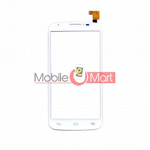 Touch Screen Digitizer For  Panasonic P31