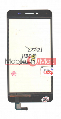 Touch Screen Digitizer For Huawei Honor Bee 4G