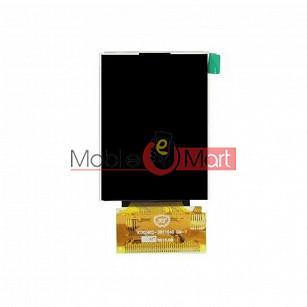 Lcd Display Screen For Micromax X285