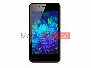 Touch Screen Digitizer For  Karbonn A40 Indian
