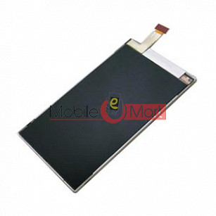 LCD Display For Nokia 5800, 5233, N500