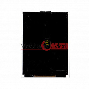 Lcd Display Screen For Micromax X352