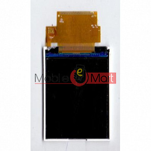 Lcd Display Screen For Micromax X273