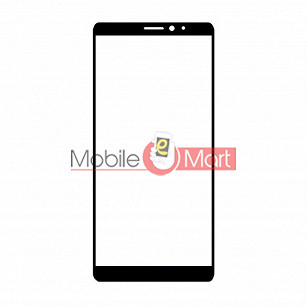 Touch Screen Glass For Gionee M7 Power
