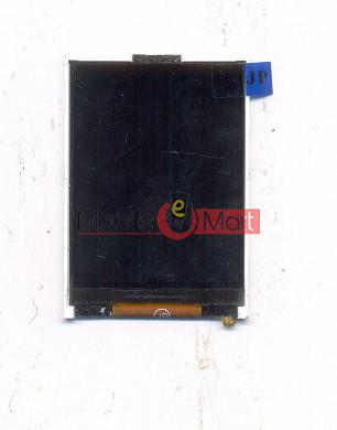 Lcd Display Screen For Micromax X295