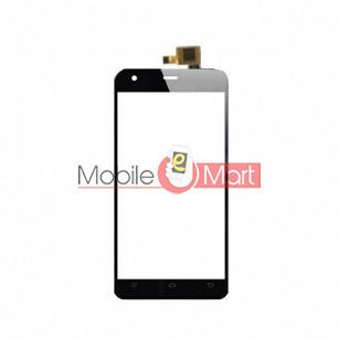 Touch Screen Digitizer For Panasonic Eluga U