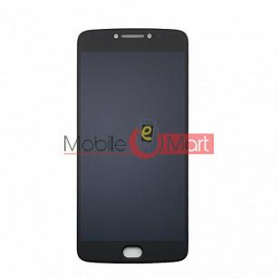 Touch Screen Digitizer For Motorola Moto E4 Plus