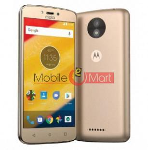 Touch Screen Digitizer For Motorola Moto C
