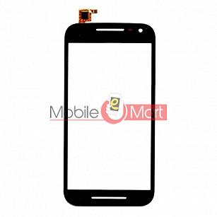 Touch Screen Digitizer For Motorola Moto G3