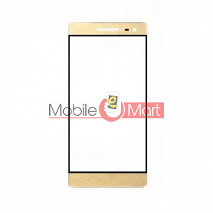 Touch Screen Digitizer For Lenovo Phab2 Plus