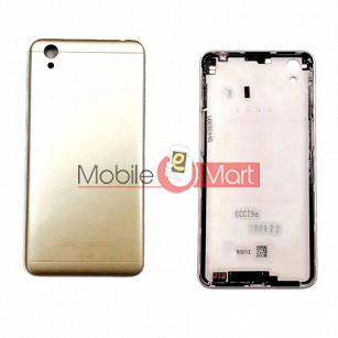 Full Body Housing Panel Faceplate For Oppo A37