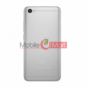 Full Body Housing Panel Faceplate For  Xiaomi Redmi Y1 Lite