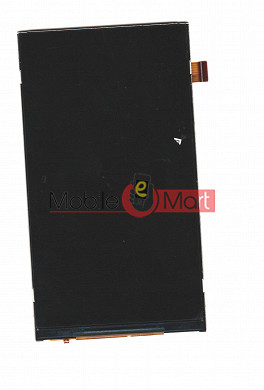Lcd Display Screen For Micromax Canvas Juice 2 AQ5001