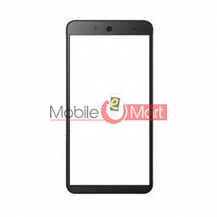 Touch Screen Digitizer For Micromax Canvas Juice 3 Q392