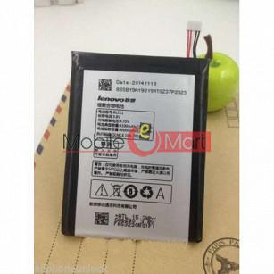Mobile Battery For Lenovo P780