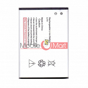 Mobile Battery For Micromax Canvas Xpress 2 E313