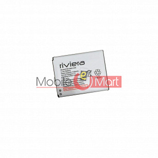 Mobile Battery For Micromax A30