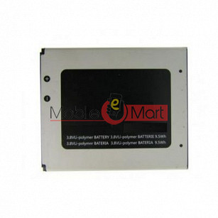 Mobile Battery For Micromax Bolt Q333