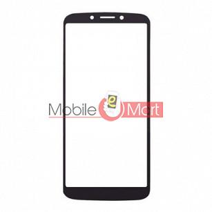 Touch Screen Glass For Motorola Moto E5