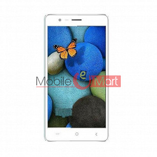 Lcd Display Screen For Lephone W7 Plus