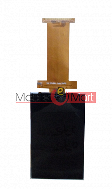 New LCD Display Screen For Micromax Bolt A075