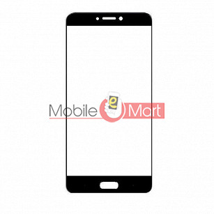 Touch Screen Glass For  Infinix Note 4