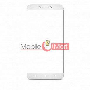 Touch Screen Glass For LeEco Le Max 2