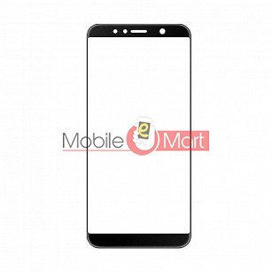 Touch Screen Glass For Asus Zenfone Max Pro (M1)