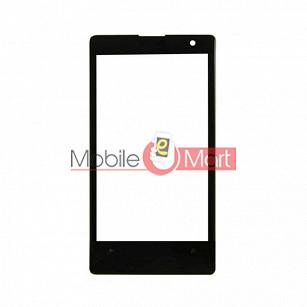Touch Screen Glass For Nokia Lumia 1020