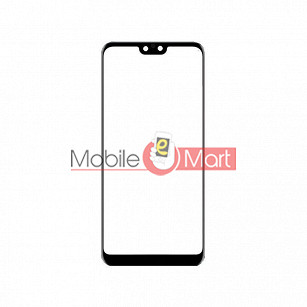 Touch Screen Glass For Huawei Honor 9i