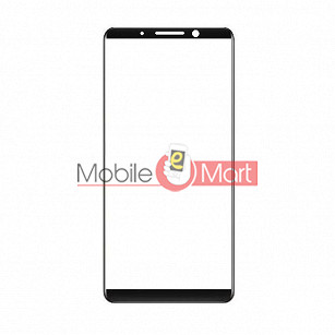 Touch Screen Glass For Huawei Mate 10 Pro