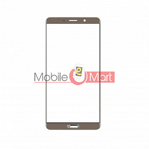 Touch Screen Glass For Huawei Mate 10