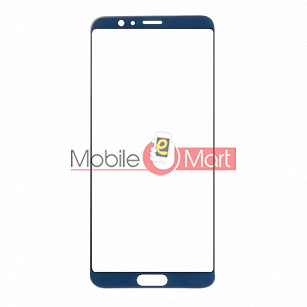 Touch Screen Glass For Huawei Honor View 10