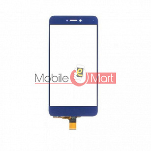 Touch Screen Glass For Huawei Honor 8