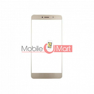 Touch Screen Glass For Huawei Enjoy 7 Plus