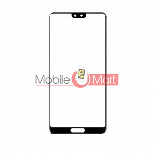 Touch Screen Glass For Huawei P20