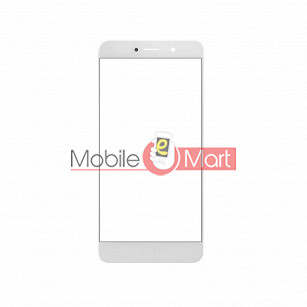 Touch Screen Glass For Huawei Mate 9 Lite