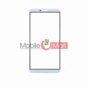 Touch Screen Glass For Huawei Honor 7X