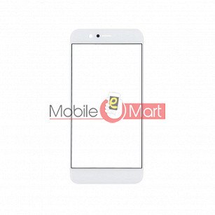 Touch Screen Glass For Huawei nova 2 plus