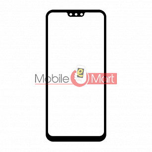 Touch Screen Glass For Huawei Honor 8X