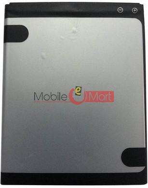 Mobile Battery For Panasonic Eluga Arc