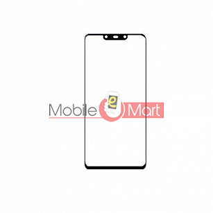 Touch Screen Glass For Huawei Nova 3i