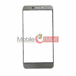 Touch Screen Glass For LeEco Le 1